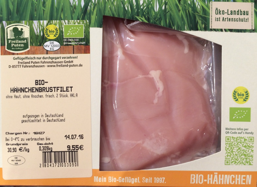 160708 Brinkmann Mathis_Hühnerbrust_822px