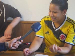 Interview_HR1