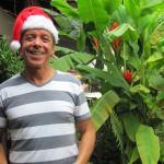 Carlos Angulo