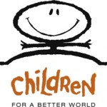 Logo CHILDREN