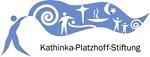 Logo Kathinka-Platzhoff-Stiftung