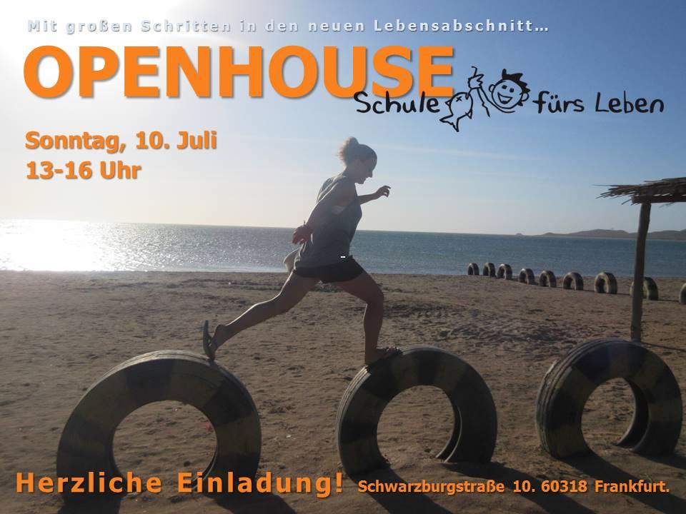 Einladung OPENHOUSE 10.Juli 2016_MF