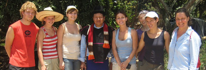 indio-botschafter-2-805