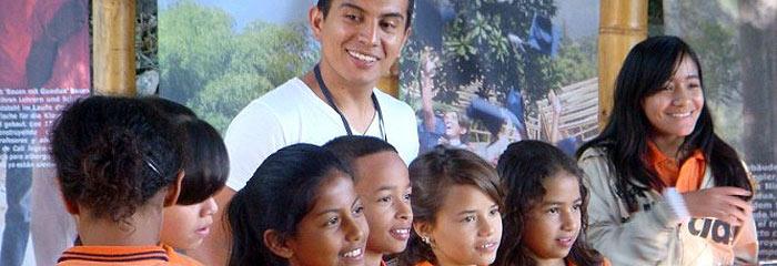 projekte-colegio-de-las-aguas2