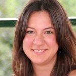 Jasmin Frare. Beirätin für Soziales. Internationaler Austausch.