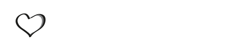 Spendenaktion: Friedenshallte Montebello