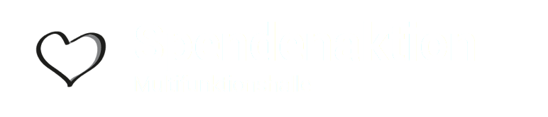 Spendenaktion: Multifunktionshalle
