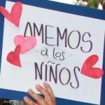 Amemos a los Ninos2