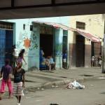 Kinder auf der Straße1